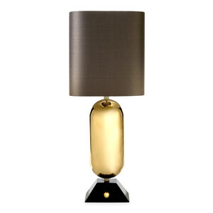 Table Lamps - Ultra Table Lamp