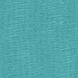 Fabric swatches - Sundial Ocean