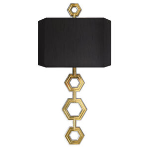 Wall Lamps & Sconces - Turner Sconce