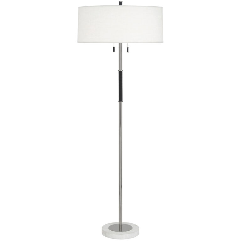 Floor Lamps - Geneva Floor Lamp