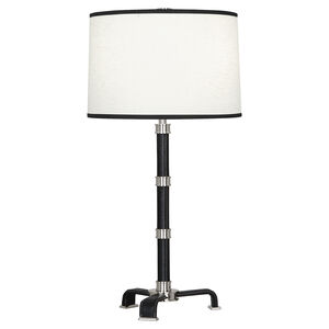 Table Lamps - Voltaire Table Lamp