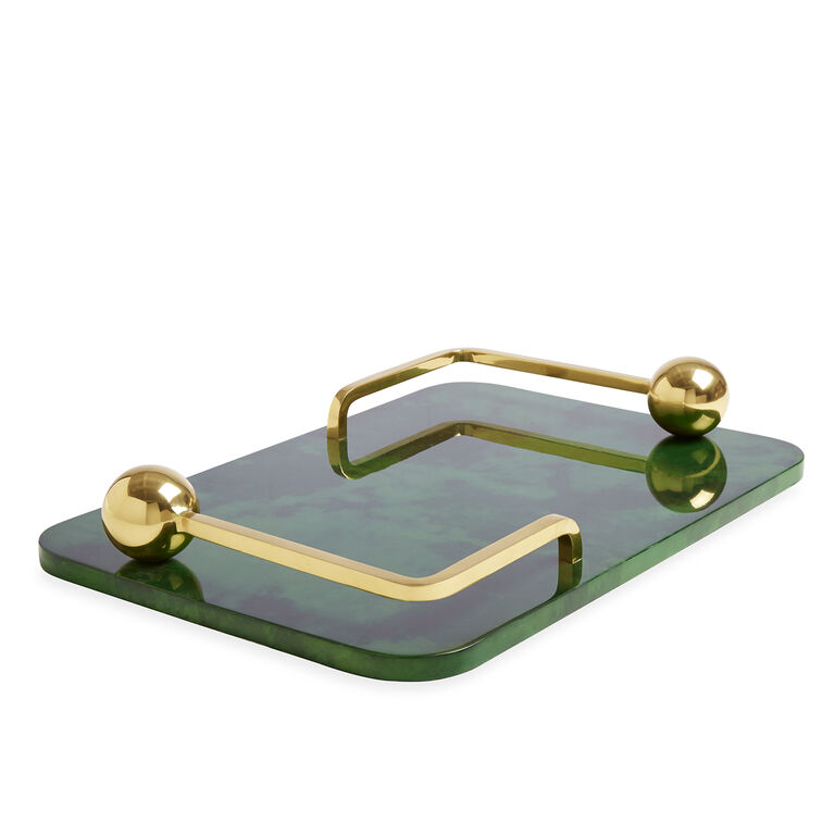 Trays - Trocadero Tray