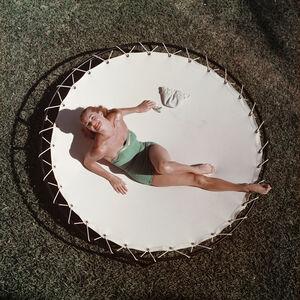"Slim Aarons - Slim Aarons ""Esther Williams"" Photograph"