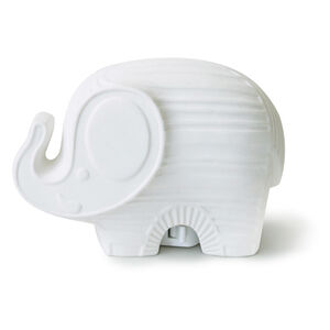Decorative Objects - Elephant Nightlight
