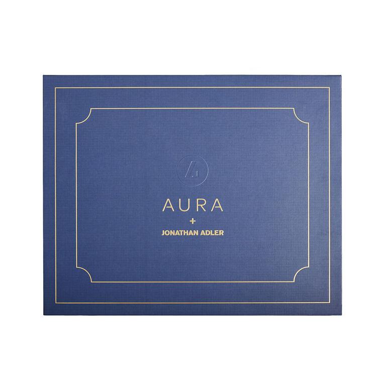 Art & Finds - Aura x Jonathan Adler: Limited Edition Smart Frame