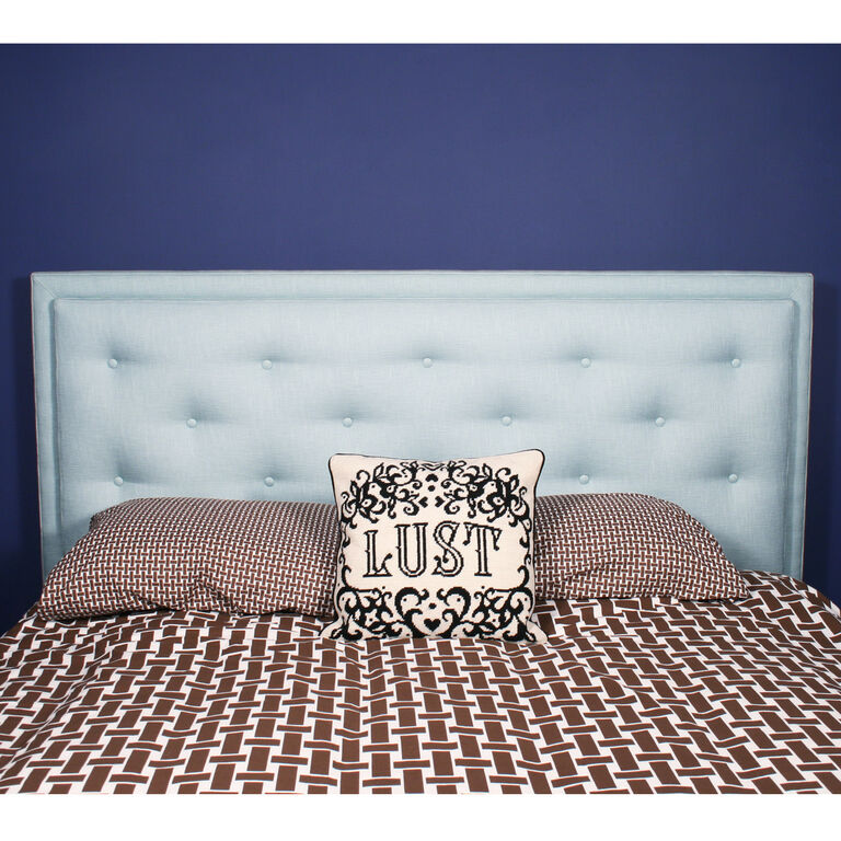 Jonathan Adler | Lampert King Headboard 2