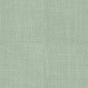 Fabric swatches - Montauk Sea