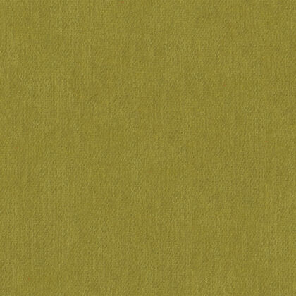 Fabric swatches - Venice Pear