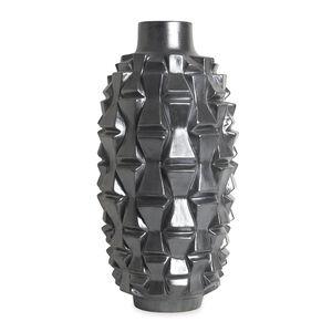 Vases - Grenade Bow Tie Vase