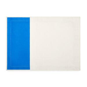 Table Linens - Color Block Placemat