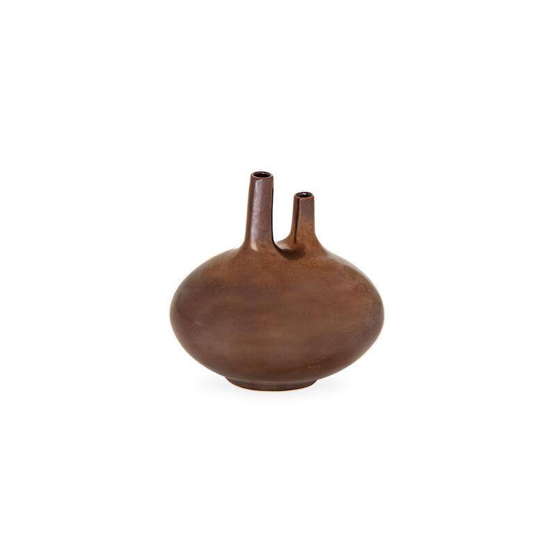 Vases - Small Aorta Vase