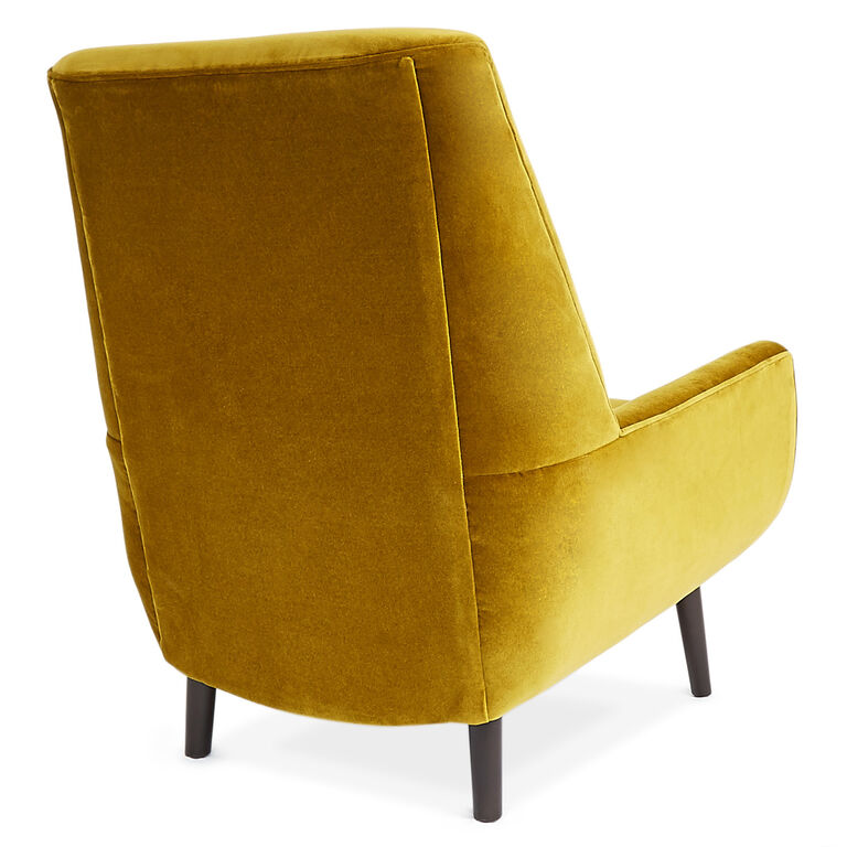 Jonathan Adler | Mr. Godfrey Chair 3