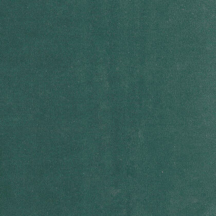 Fabric swatches - Venice Teal