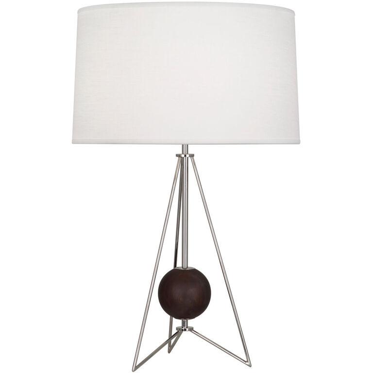Table Lamps - Ojai Table Lamp