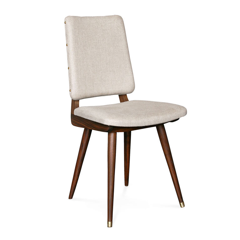 Chairs - Camille Dining Chair