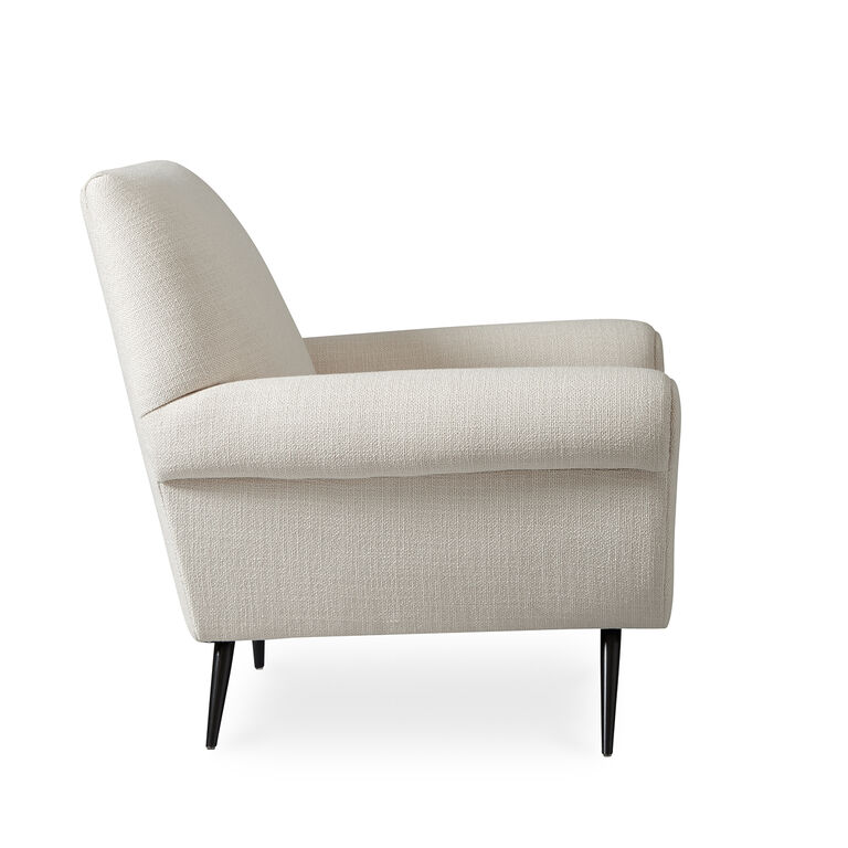Jonathan Adler | Marcello Lounge Chair 3