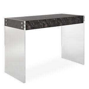 Desks - Bond Desk