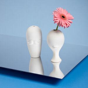 Vases - Salvador Vase