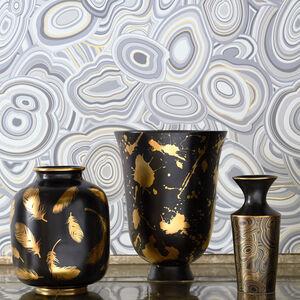 Vases - Futura Feathers Vase