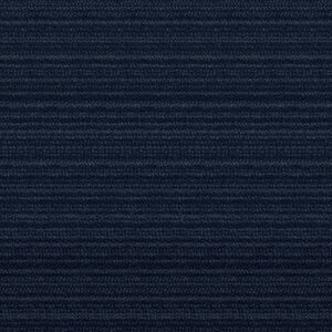 Fabric swatches - Valhalla Midnight