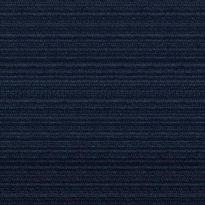 Fabric swatches - Valhalla Midnight
