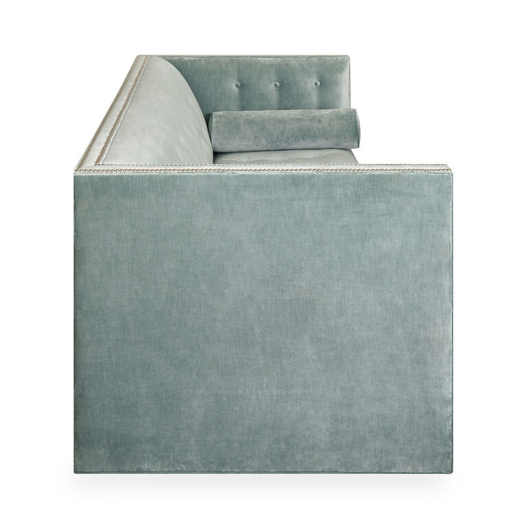 Jonathan Adler | Lampert Sleeper Sofa 5