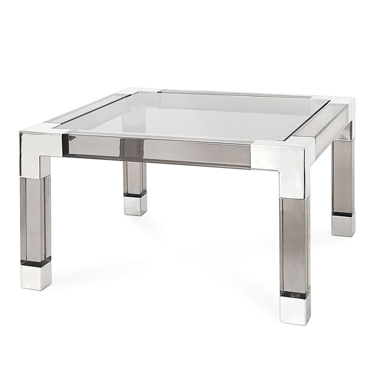 Cocktail Tables - Jacques Cocktail Table
