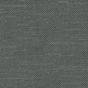 Fabric swatches - Devere Platinum