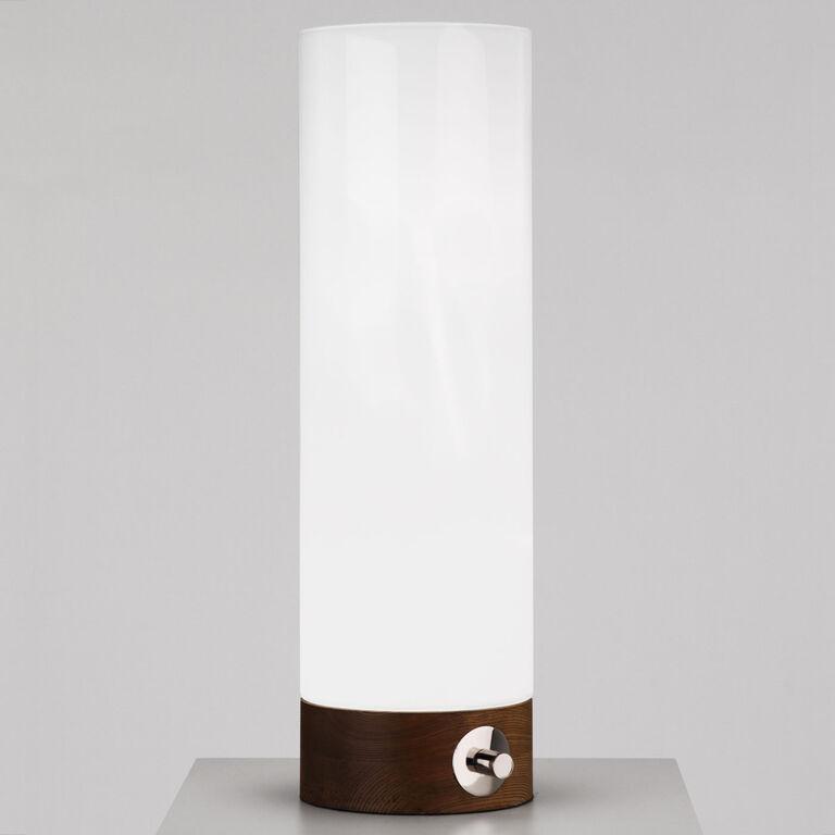 Table Lamps - Large Capri Table Torchiere