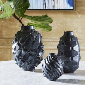 Vases - Grenade Bricks Vase