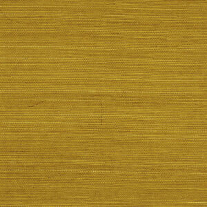 Wallpaper - Lime Grasscloth Wallpaper