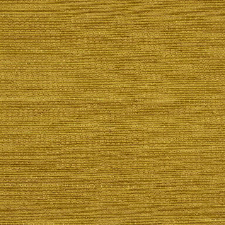 Wallpaper - Lime Grasscloth Wallpaper