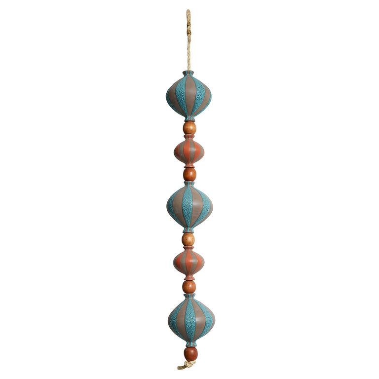 Decorative Objects - Granny's Dangler