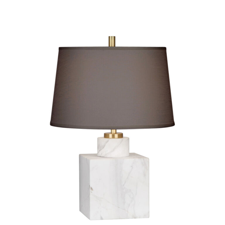 Table Lamps - Short Canaan Table Lamp