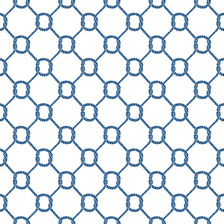 Wallpaper - Ropes Wallpaper