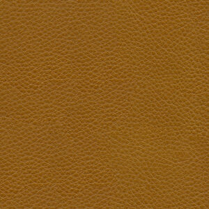 Fabric swatches - Lucia Camel