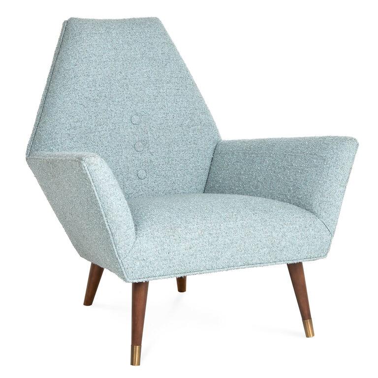 Sorrento Chair, , hi-res