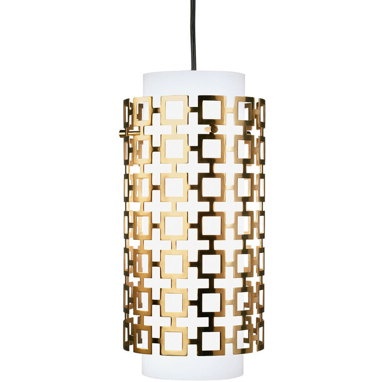 Pendants - Parker Pendant Light