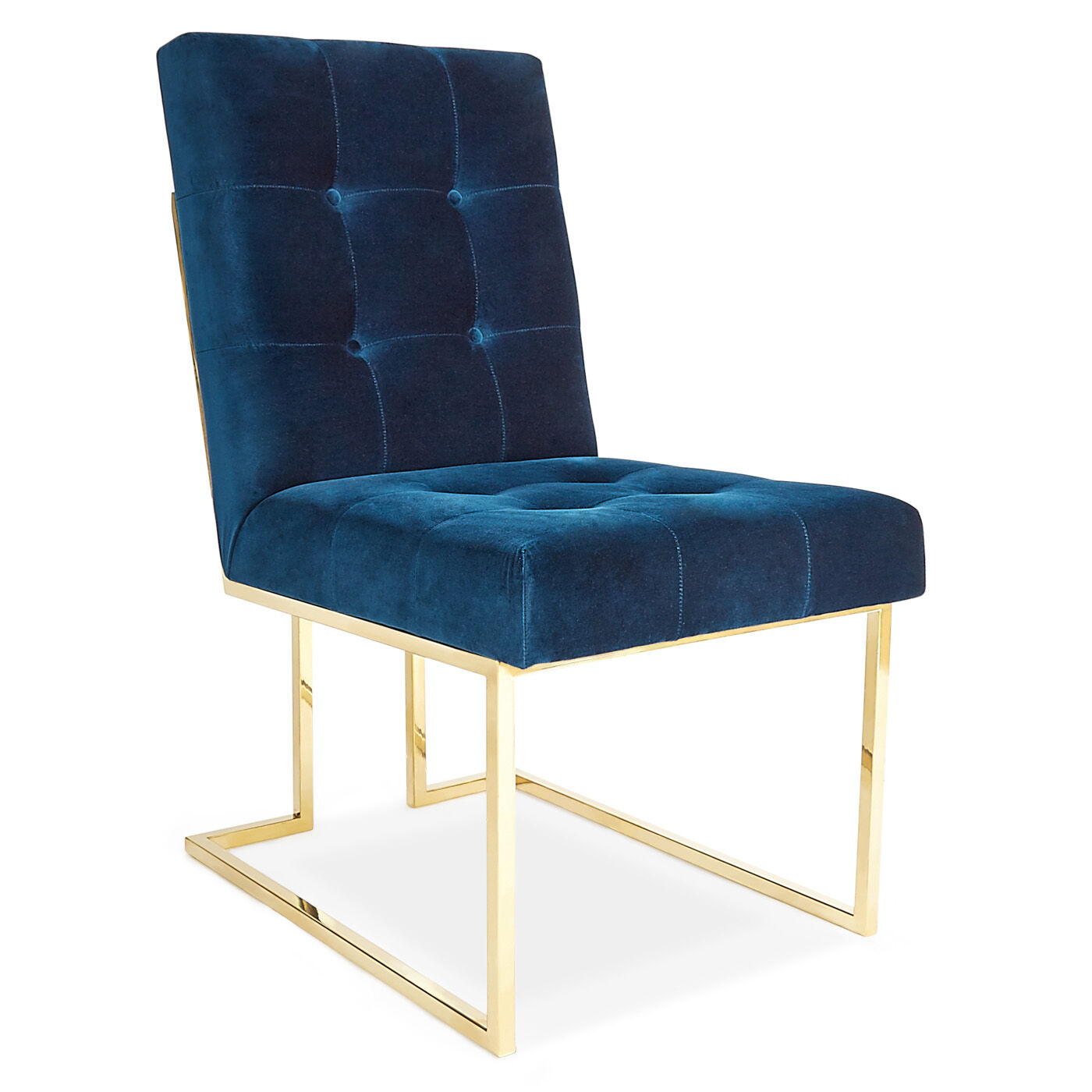 chairs goldfinger dining chair