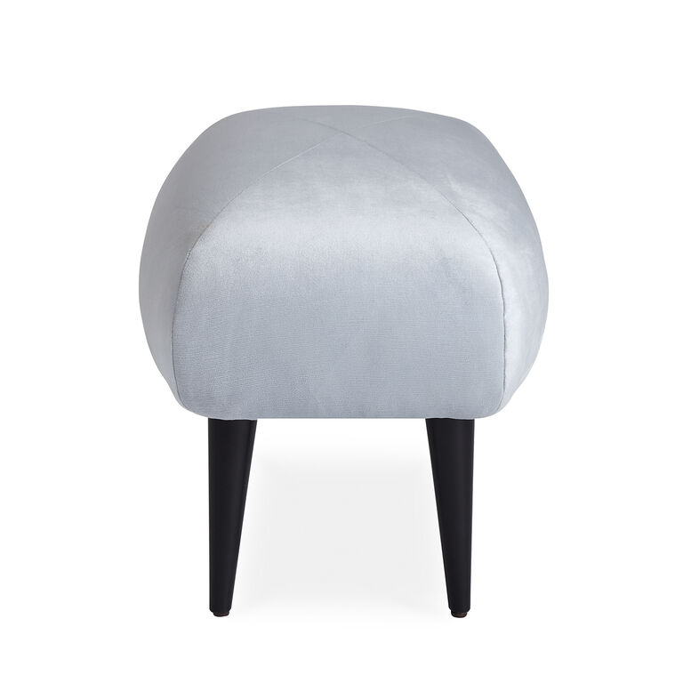 Benches & Ottomans - Milano Footstool