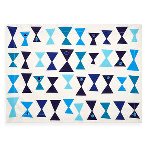 Table Linens - Bobo Tanzania Placemat