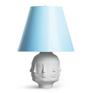 Giant Dora Maar Table Lamp Modern Table Lamps Jonathan