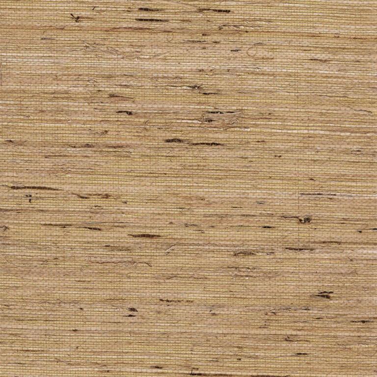 Grasscloth Walls: Grasscloth Oatmeal Wallpaper