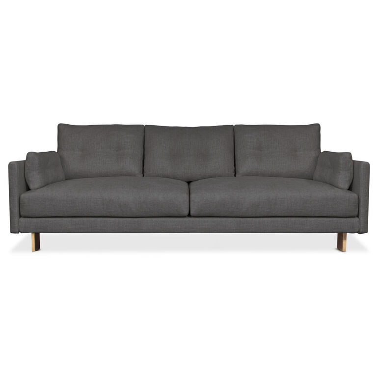 Holding Category for Inventory - Malibu Sofa