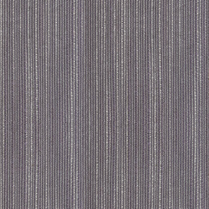 Fabric swatches - Biarritz Amethyst