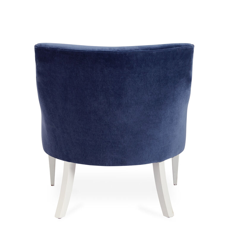 Jonathan Adler | Haines Chair 11
