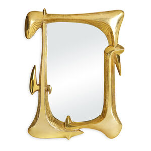 Mirrors - Reform Mirror