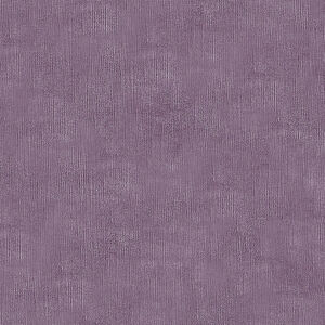 Fabric swatches - Brussels Amethyst