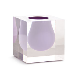 Vases - Bel Air Mini Scoop Vase