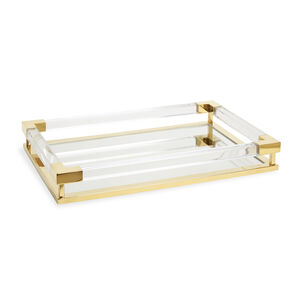 Trays - Jacques Tray
